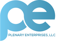 Plenary Enterprises, LLC
